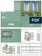 The Gateway Brochure