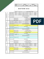 jadwal Edit Khusus A4