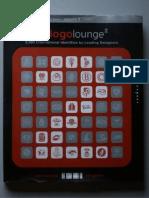 libro de diseño grafico y creación de logos y logotipos