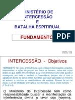simpsio-101115151629-phpapp02