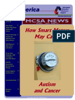 61510599 How Smart Meters Can Cause Autism and Cancer