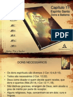 cap11-espritosanto-100515150309-phpapp02