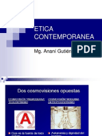 ETICA_CONTEMPORANEA