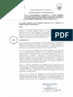 Acuerdo_Regional_Nº_002-2012-GR-LL-CR