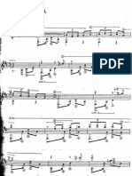 YRADIER - La Paloma (guitar - chitarra).pdf