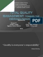 totalqualitymanagementtqm-110912091958-phpapp02