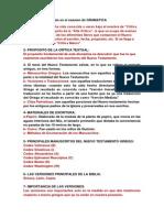 examen de GRAMATICA.docx