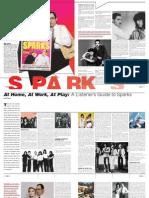 arthur magazine may `08 part 2