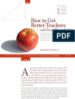 BetterTeachers