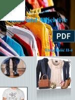 Mode Und Adjektive Elma