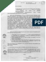 Rc_N_P.pdf