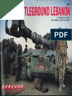1003 Battleground Lebanon
