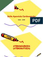 46475528-cardiologie