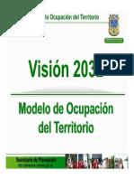 Risaralda Vision 2030