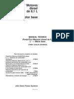 John_Deere_6081TF_&_AF_Motores_Diesel_8.1_L_Power_Tech_Manual_Tecnico_Motor_Basico_CTM94.pdf