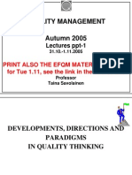 Quality Management Lecture 1233575984911036 2
