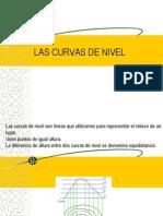 curvasdenivel-120212040623-phpapp01