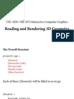 icg-mesh.pdf