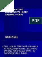 CHF 3