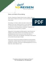 Microsoft Word - Text_Daten Und Fakten_doc
