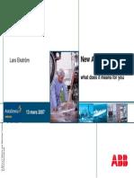 Atex+Presentation+AstraZeneca