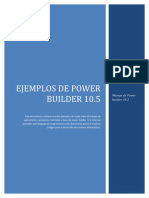 156817129-85987399-Ejemplos-Power-Builder-10-5