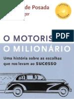 02 O Motorista e o milionário.pdf