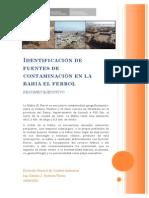 Resumen Ejecutivo - Bahia El Ferrol (1)