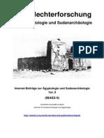 Lohwasser (Ed.) Geschlechterforschung