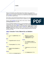 catenativeverbs-121220084035-phpapp02
