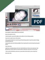 Cara Membuat Gambar Animasi Pada Photoshop Dari Fato Dan Video_2