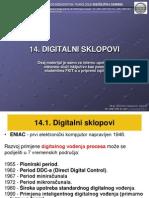 OE14_Digitalni_sklopovi[1]