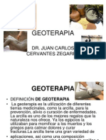 GEOTERAPIA.ppt