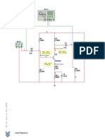 LE  - Práct2 - Circuitos y ondas [Preparatorio]