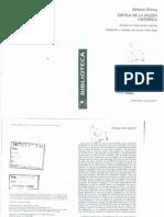 Wilhelm Dilthey-Crítica de la Razón Histórica.pdf