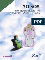 Yo Soy Invisible