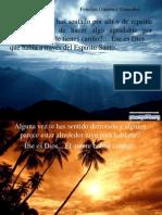 Fenelon Gimenez Gonzalez Alguna_vez-6149