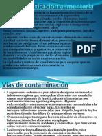 TIPOS DE CONTAMINACIÓN ALIMENTARIA.pptx