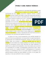introducción al análisis fílmico