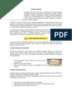 Acidos Grasos Lectura Quimica II