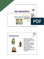Curso Analisis Sensorial_uc