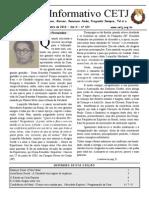 Informativo Dezembro 2013 (1)