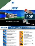 belden_sns_catalog.pdf