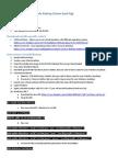 Chiu Hadoop Pig Install Instructions