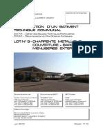1110_-_LOT_3_-_Charpente_couverture_bardage_menuiseries_exterieures.pdf