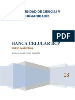 Banca Celular Bcp_01