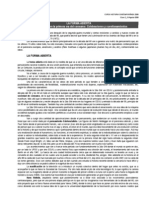 2008-08-15_CLASE 2