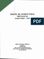 Diseno de Estructuras Metalicas Lrfd1