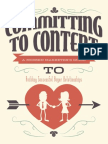 Committing-to-Content-A-Modern-Marketers-Guide.pdf