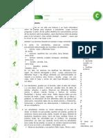 Articles-27749 Recurso Doc